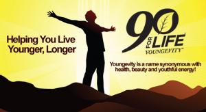 90forlifeimage